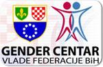 Gender centar FBiH