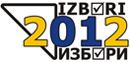 Lokalni izbori 2012